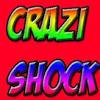 CraziShock1
