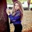 Anastasiy1093