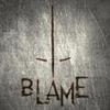 Blamewars