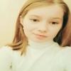 Svetlana09az09