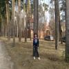 polina613PolinaVolk