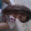 verinika2005