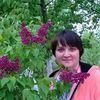 olgaserzhantova