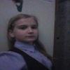 Анжелика7571