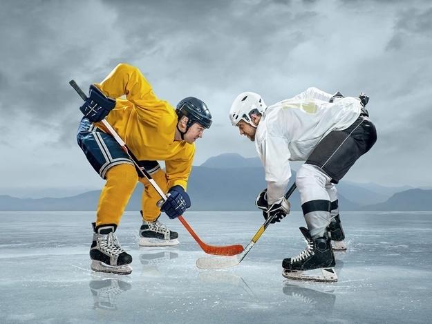 Эссе мой любимый вид спорта хоккей 3505
