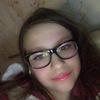 Lina23092005