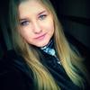 yulya1994
