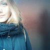 Polina01