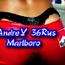 Andrey1Marlboro