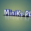 MiniKs