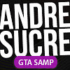 AndreSucre007