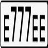E777EE