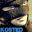 KosteD