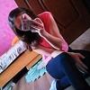 Anastasia0031
