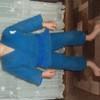 zayas2002