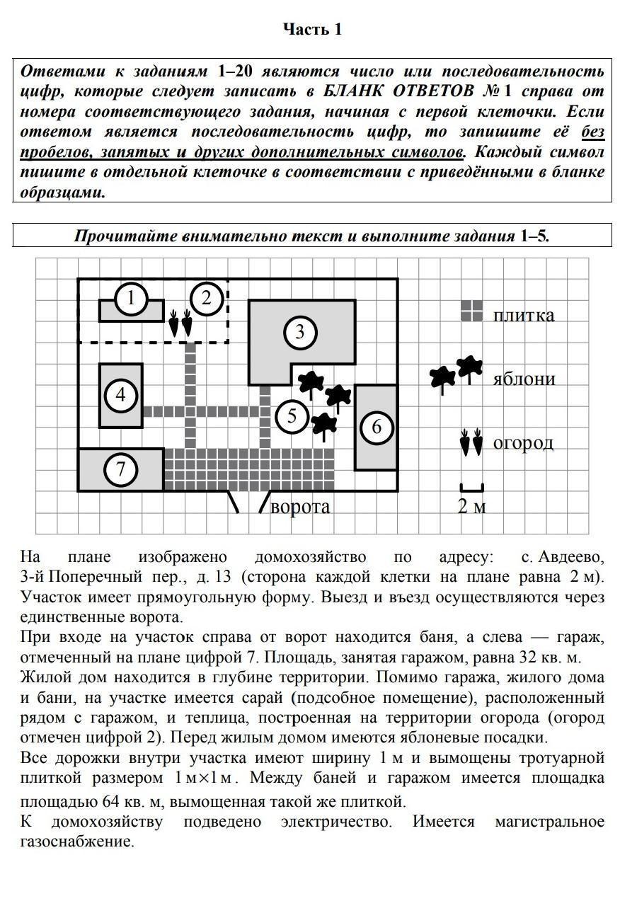 найдите площадь которую занимает лесничество ответ кредит наличными без справок и поручителей иркутск