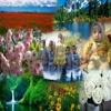 durdona2005