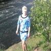 oksana20034