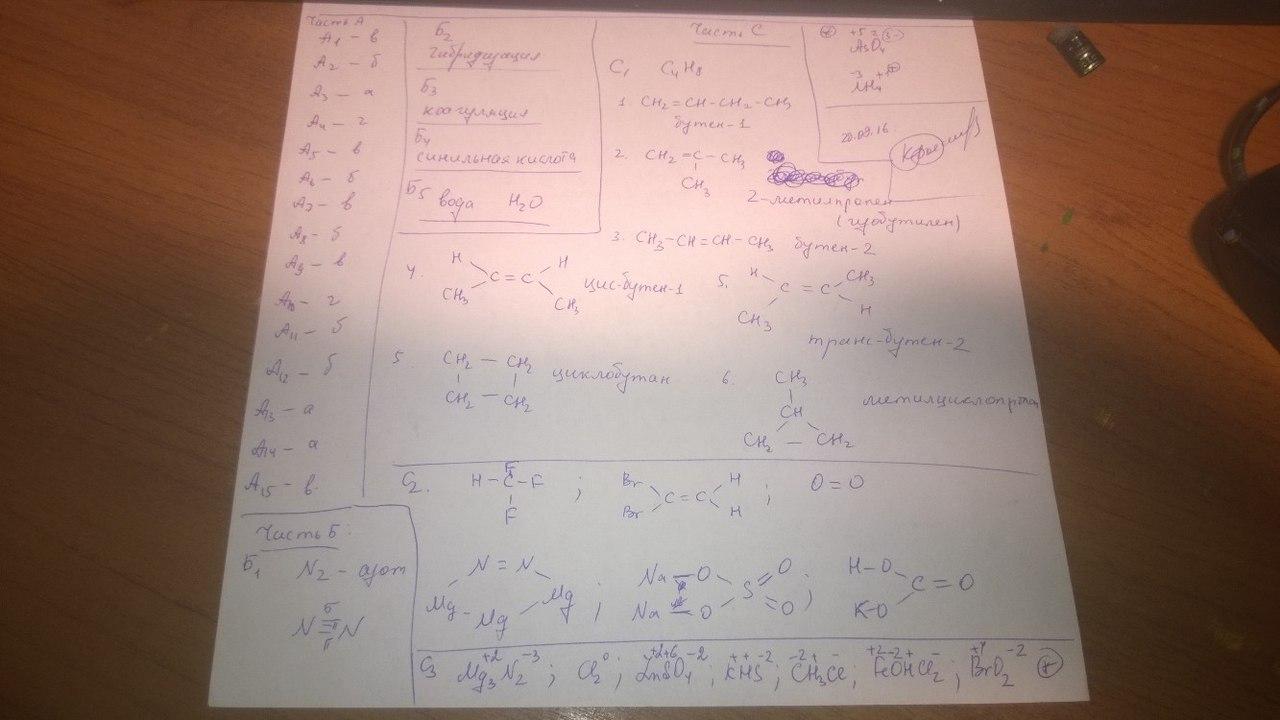 схема образования неполярной ковалентной связи хлор2