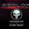 Redloy