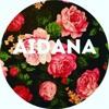 Aidana1302