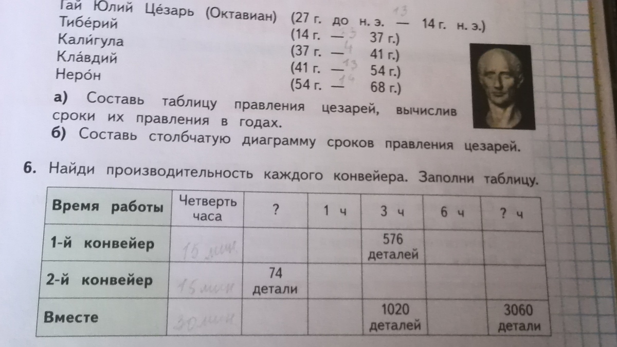 Найти производительность каждого конвейера заполни таблицу элеваторы краснодарского края подсолнечника