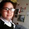 Alisa19961lp