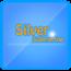 SilverSubmarine