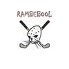 Rambebool