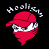 Hooligan45