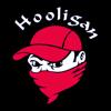 Hooligan45