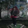 elya240306