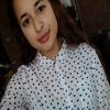 Кристинa2904