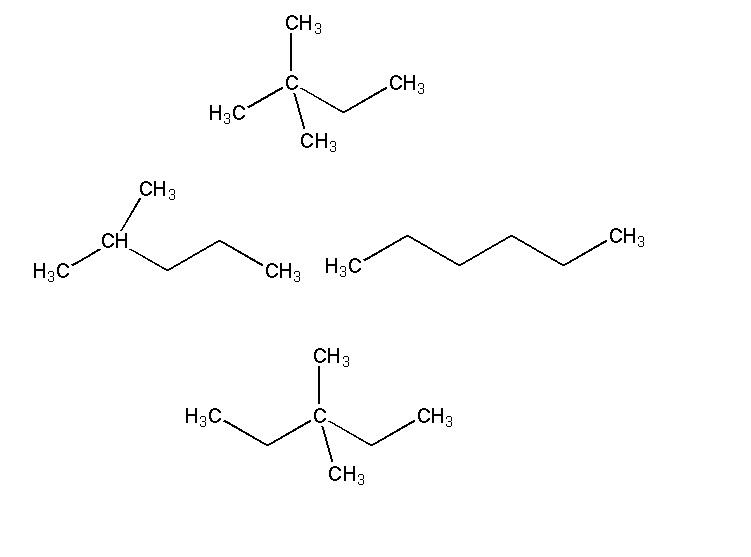 2,2-диметилбутан