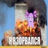 ДимаВоронежский