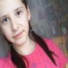 NinaYuldasheva23