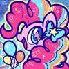 Pinkiepie1987
