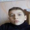 СлаваСлан