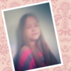 KristinaKEY1