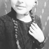 Amina2006A