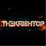TheKrishtop