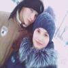AnastasiaMakarova17
