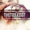 TheToxa1337