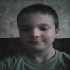 Спартак2008