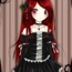 Lolita22