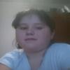 Nastya34557890