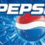 Pepsi2003