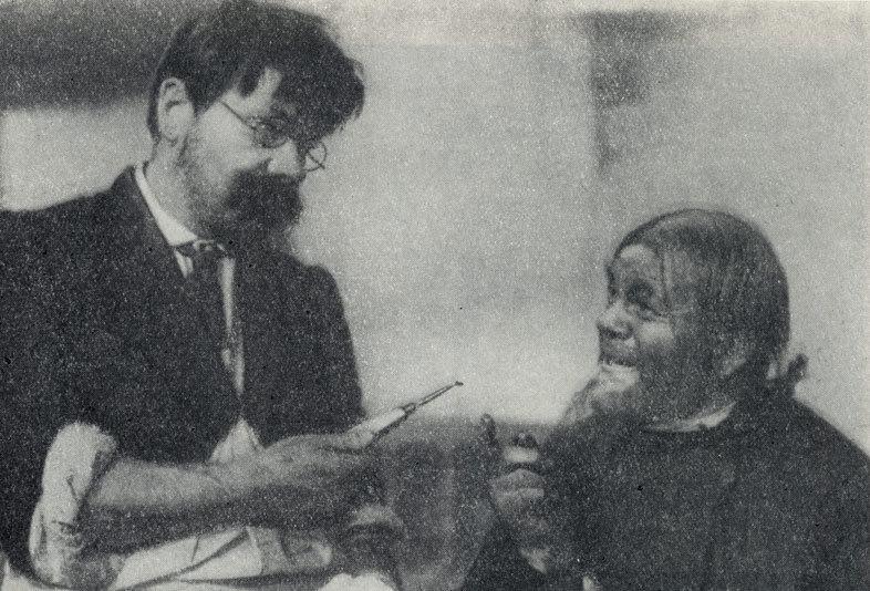 лэйк были хирургия чехова в отдельном издании фото нейтрализации закрепления цвета