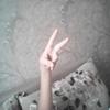 cat91770