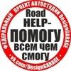 лунтик123369987741